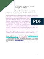Articulo Para La Revista de La Uner Revisado - 2006