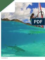 148520289-068-077-W359-Tahiti-pdf