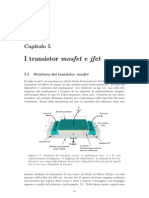 Elettronica per Fisici (5)