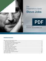 018DE WP the Presentation Secrets Steve Jobs