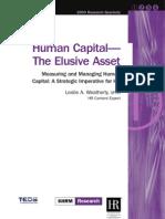 HumanCapital