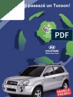Brosura Hyundai