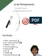 planejamento-embrapa-111013161159-phpapp02.ppt