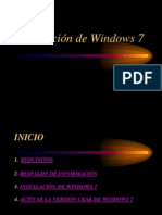 Instalación de Windows 7.pptx