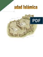 La ciudad islámica