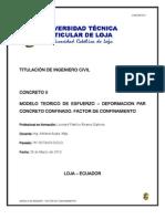 Leonard Patricio Alvarez Gahona_Concreto II_Modelo de Mander