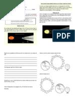 Guia de Eclipses de Sol y Luna