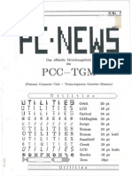 PCNEWS-7