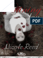 Nicole Reed-SR2-Ruining you.pdf
