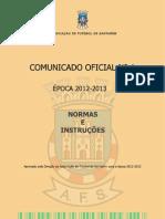 CO_N1_AFS_2012-2013_full_rectif A.F.Santarém