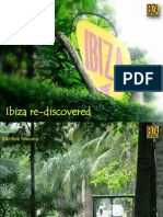 Ibiza Rediscovered 2009