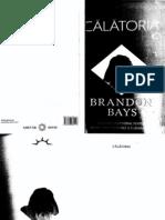 64051468 Calatoria Brandon Bays