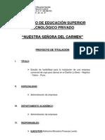 Puescas Landa - Proyecto -Avnce- Final (Reparado) (1)
