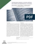 NvaMusicaColombianaresistencia.pdf