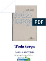 SAAVEDRA, Carola  - Toda Terça.pdf