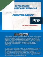 128456632 Puentes Bailey Exposicion PDF