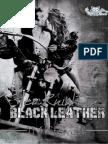 J.M. Stewart-Her khight in black leather.pdf