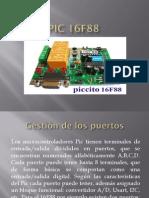 Microcontroladores_clase3