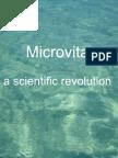 MvHistoryPart1