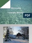 MvHistoryPart2