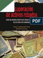 Activos_Robados