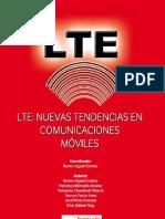 system LTE
