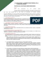 CUESTIONARIO URBANISMO-EXAMEN 3