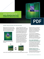 pcidevs | Network Interface Controller | Advanced Micro Devices