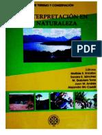 2060db Encabo Etal 2009 Interpretacion de La Naturaleza