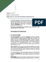 colegio-farmaceuticos-europorrecta