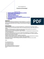 Ecuación de Schrodinger.docx