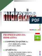hidrazina1
