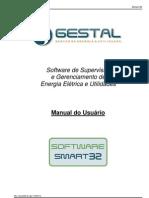 MU_Smart32-3c.pdf