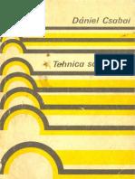 Tehnica_sonorizarii