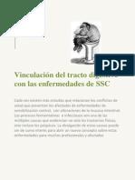 Vinculación del tracto digestivo con las enfermedades de SSC.pdf