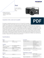 Olympus E-P5 - specification.pdf
