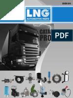 09_42_30_04Catalogo_LNG_2013