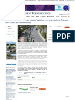 Dossier Prensa Julio