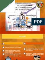 MATERIALES FLUOR SELLANTES.pptx