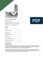 Depreciación.pdf
