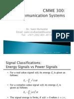 CMME300-01.pdf
