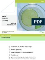 aseptic_terminology.pdf