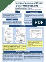 CrystallizationMechanismsOfCream_PABU.pdf