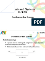 ELCE301_Lecture3%28CTsystems%29.pdf