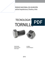TP Fisica.pdf