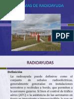 Jorgealmeida C1 C2 Radioayudas