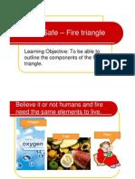 Keeping Safe – Fire triangle.pdf