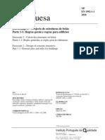 NP EN 1992-1-1 (2010).pdf