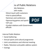 02ab1functions of PR