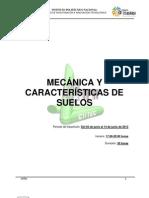 Manual Mecanica de Suelos